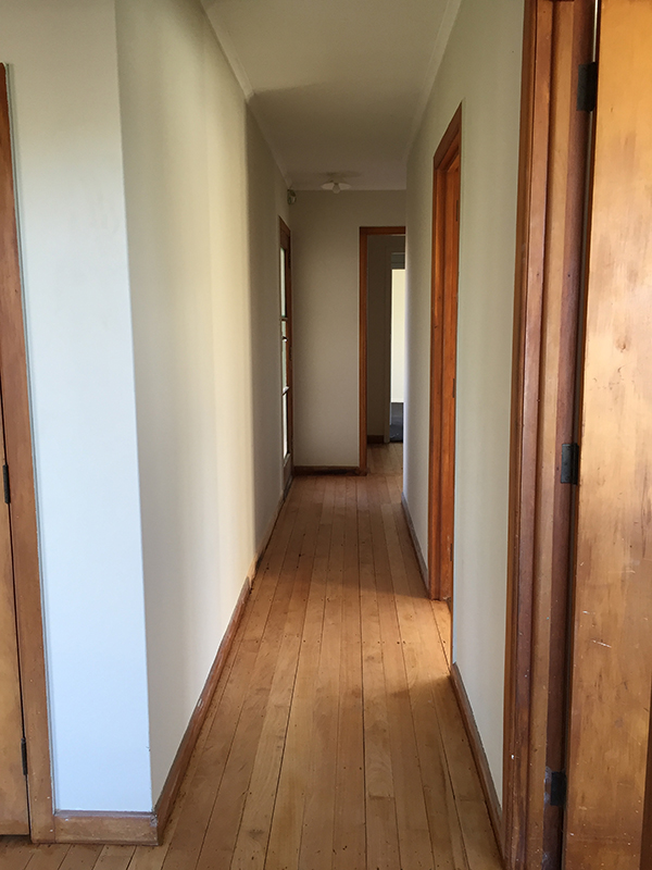 South_east_auckland_renovation_hallway_after