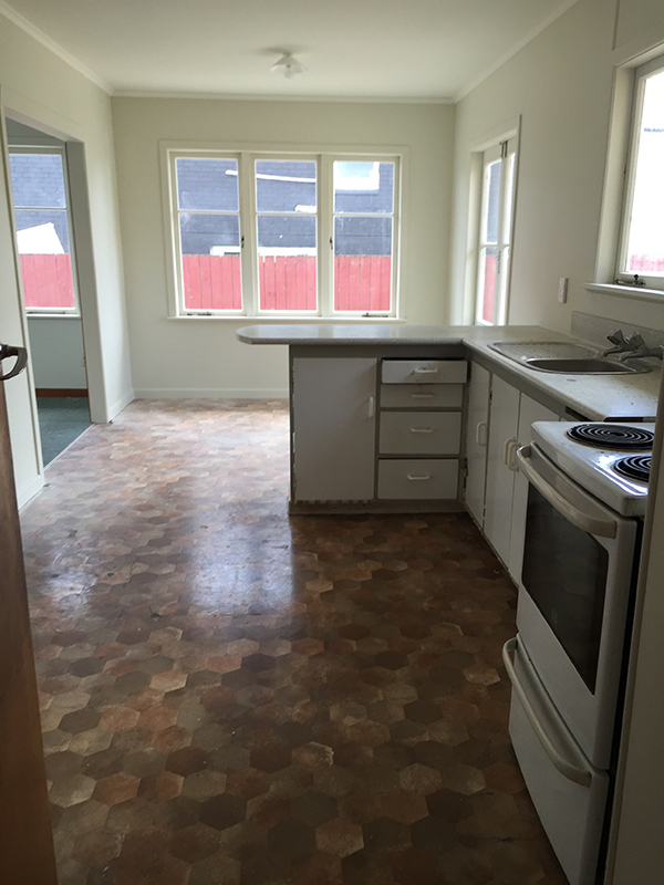 South_east_auckland_renovation_kitchen_before