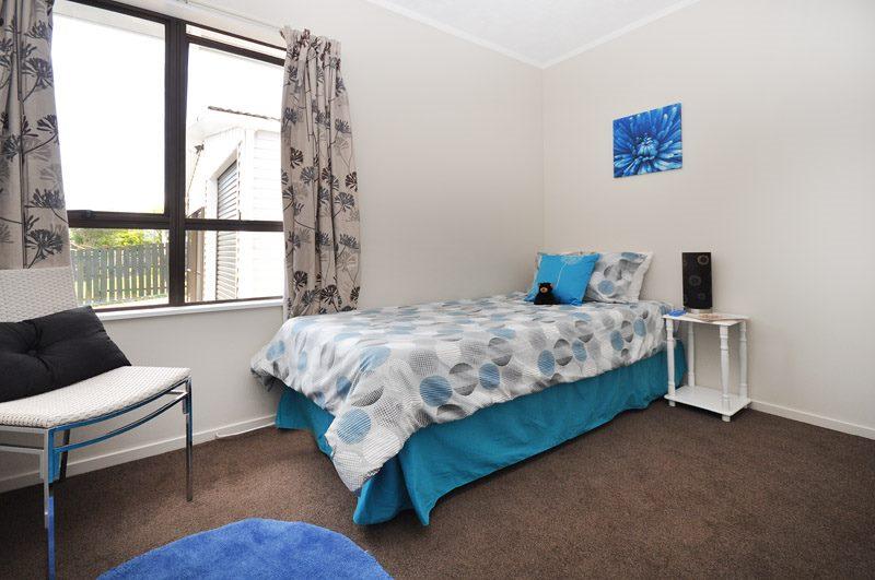 manurewa_renovation_bedroom_after_2