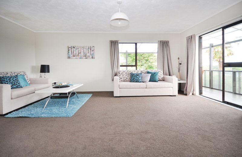 manurewa_renovation_living_room_after