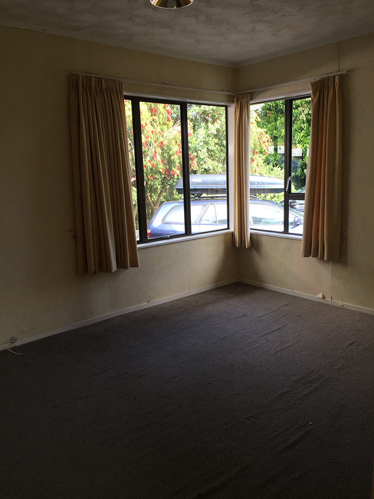 manurewa_renovation_living_room_after_3