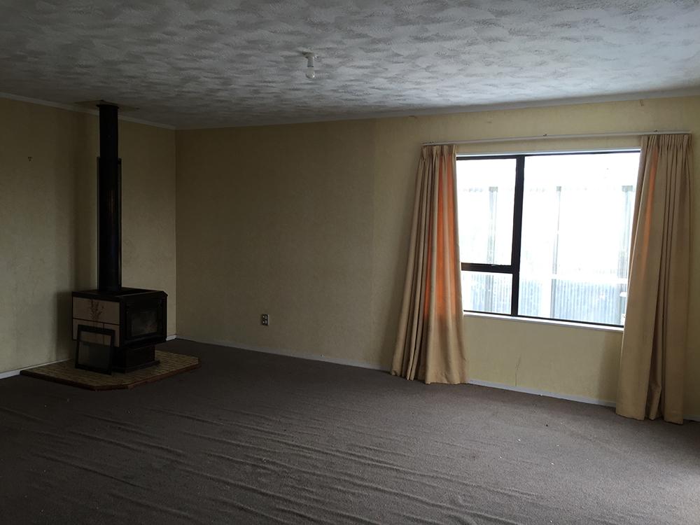 manurewa_renovation_living_room_before