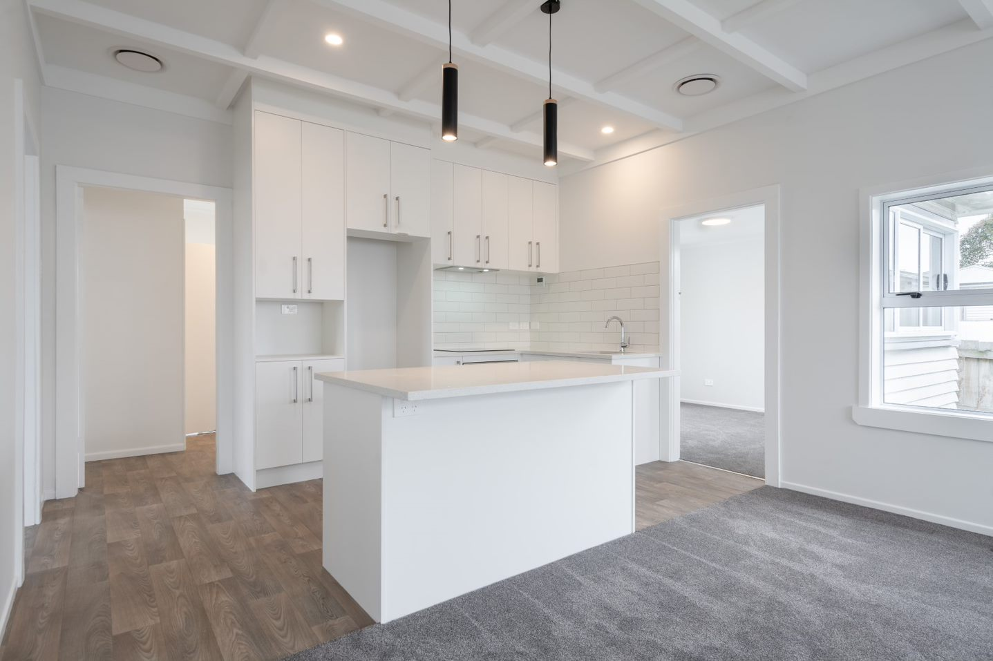 Cinderella of real estate – Papatoetoe house renovation